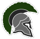Hughesville Jr/Sr High School